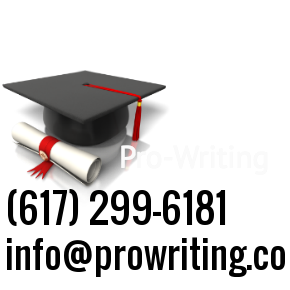 BIS221T Week 3 Apply: Exam: Excel Basics Through Charting